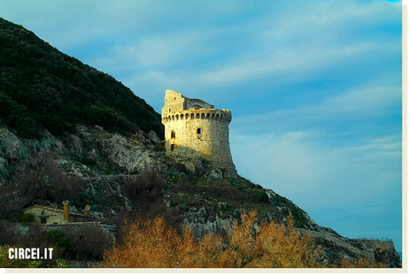 Torre Paola